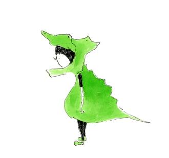 crocowit