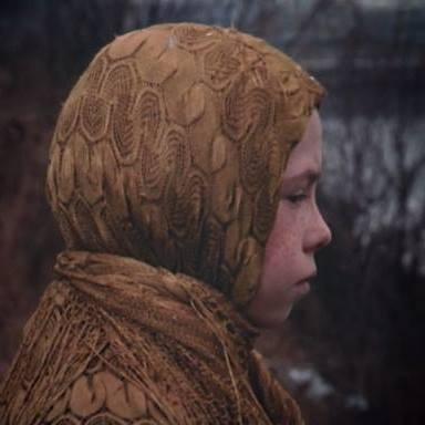 12-Stalker_Tarkovsky