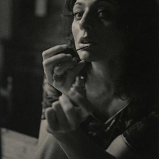 (c) Carmen de Vos