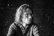 Fulco Ottervanger is een Nederlandse muzikant, wonende te Gent. Hij heeft Jazzgroep 'De Beren Gieren' en Rockgroep 'Stadt'. Pianist en zanger.Gaat op Jazz Middelheimvanalles doen.De Nederlander die van Gent zijn thuis maakte is multi-instrumentalist, zanger, componist en improvisator. Hij groeide op in een huis vol muziek en op 7-jarige leeftijd begon hij cello te spelen, al gauw gevolgd door piano, gitaar, basgitaar en drums. Van jongs af aan schrijft hij zijn eigen composities en teksten.