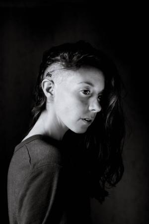 Simone Engelen