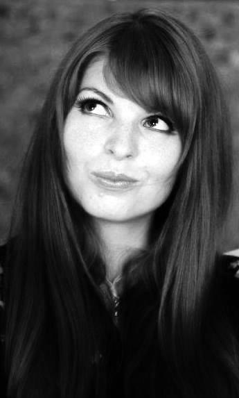Sarah De Grauwe