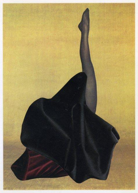 black+swan