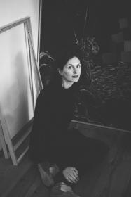 Sanne_Van_Winden_Portrait