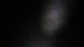 licht voor canvas expiriment3-video still