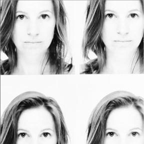 Hanne Lamon