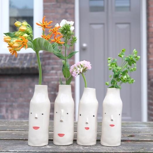vases_group