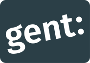 18_LOGO_GENT_CORPORATE_DONKERGRIJS