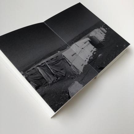 boek 3
