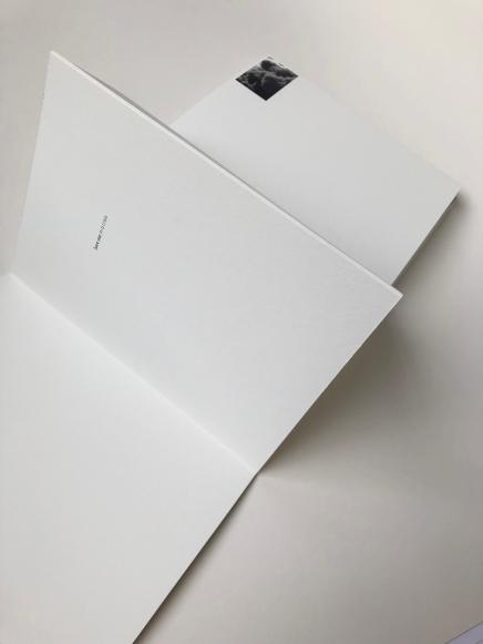 boek 4