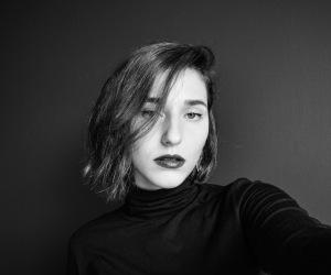 fotovandemaker-Tina_De_Souter