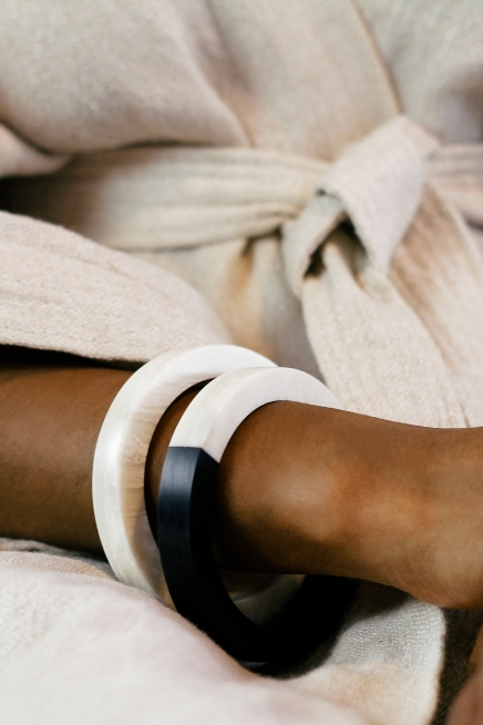 Anna Rosa Bracelets
