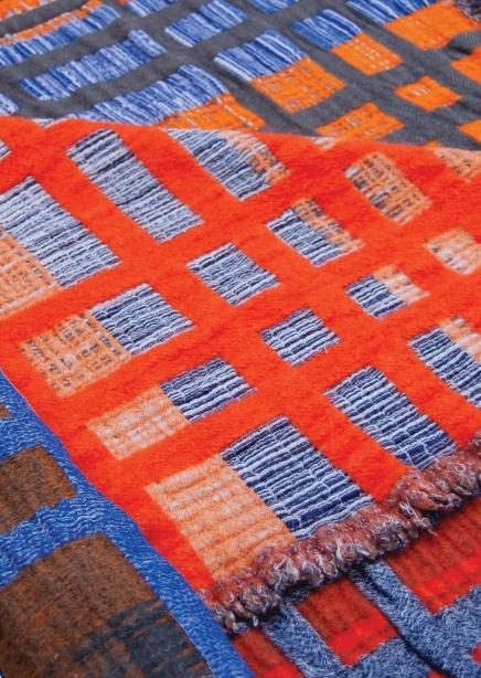 emma terweduwe - TextielLab - Gradient - ph Emma Terweduwe