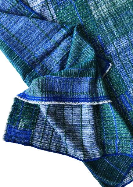 emma terweduwe - TextielLab - Gradient - ph Emma Terweduwe2