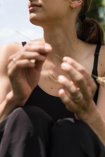 5_Eline Faché Jewellery ©Eva Faché